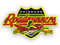Edinburg RoadRunners